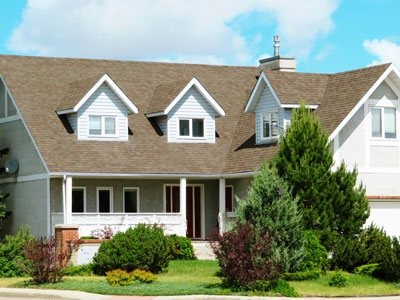 group insurance for your home and autot